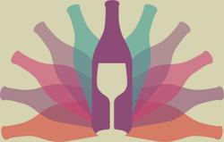 degustation_vins