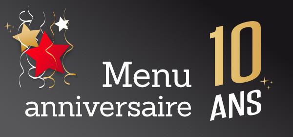 encart_menu_anniversaire