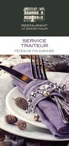 depliant_fetes2015