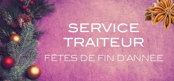 service_traiteur_fetesdefindannee_2015