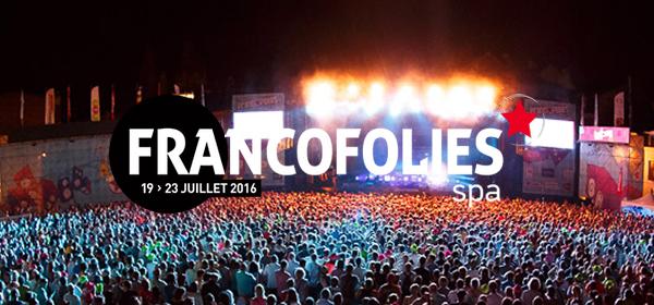 francos2016