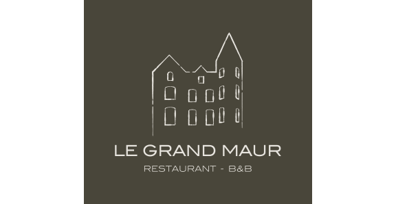 Restaurant – Chambres d'hôtes à Spa