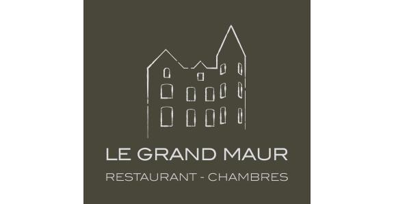 Restaurant – Chambres à Spa